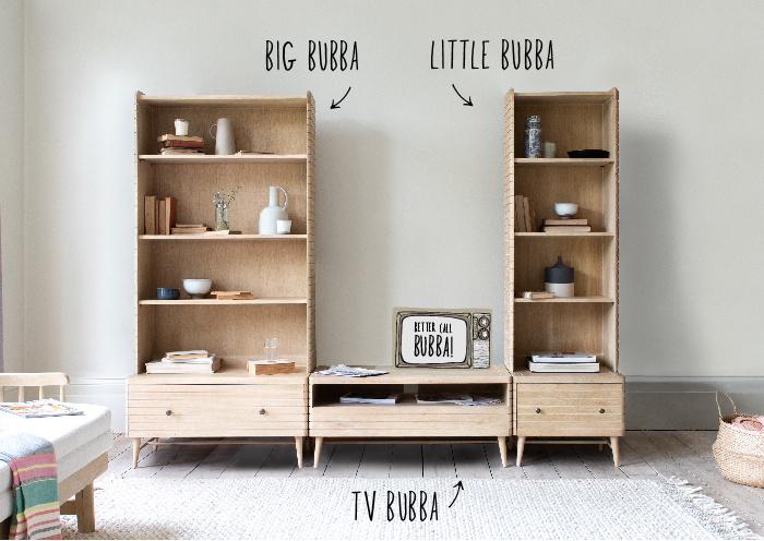 BUBBA BLOG 700x500px