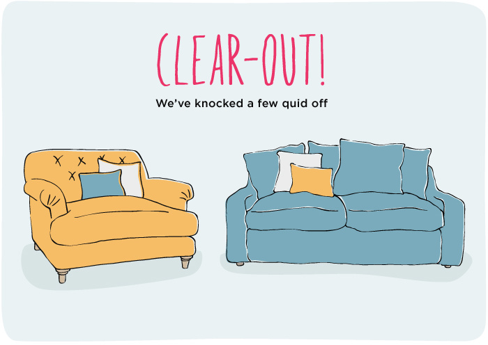 CLEAR OUT SOFAS BLOG 700x500px v2