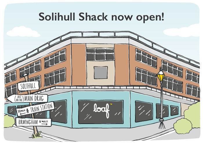 SOLIHULL SHACK NOW OPEN BLOG 700x500px