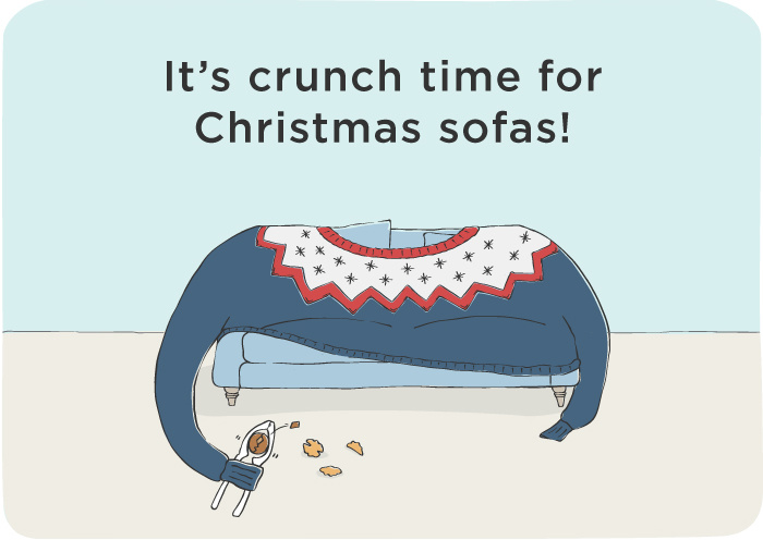 SOFA DEADLINE P3 BLOG 700x500px