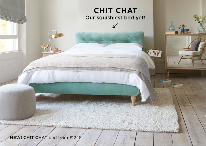 CHIT CHAT Blog 700x500