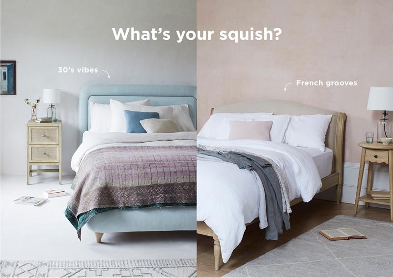 PIMP UP YOUR BEDROOM BLOG