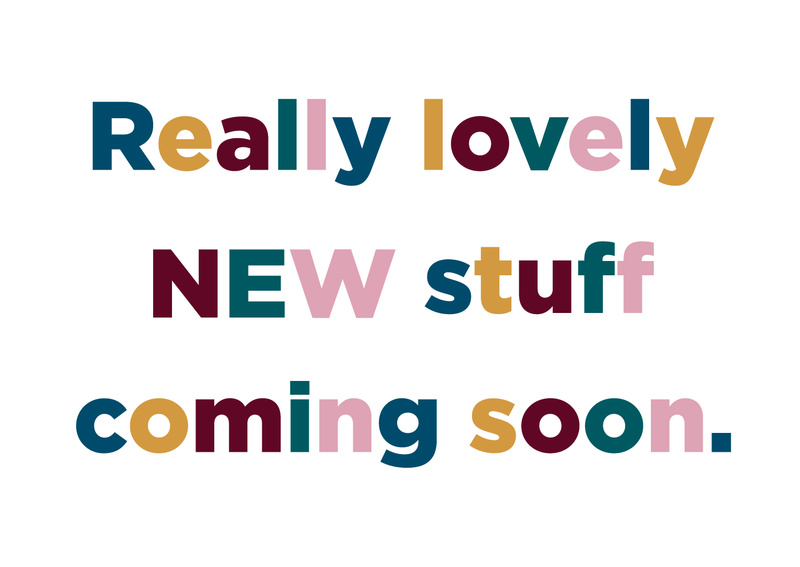 September launch blog