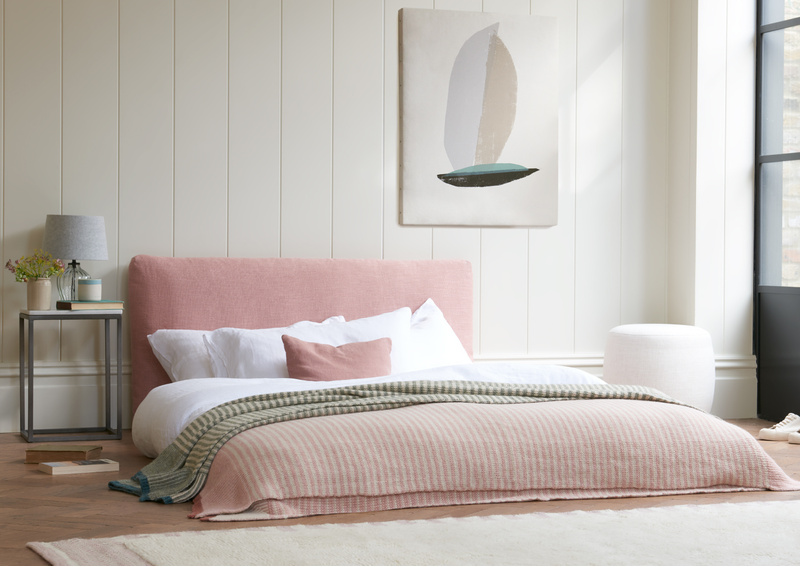Feb launch guestbeds blog
