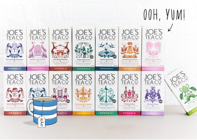 JOE S TEA BLOG 700x500px