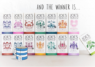 JOE S TEA BLOG WINNER 700x500px