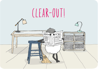 CLEAR OUT Blog 700x500 v2