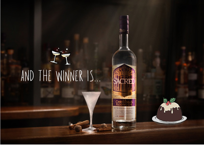 SACRED GIN BLOG WINNER 700x500pxjpg