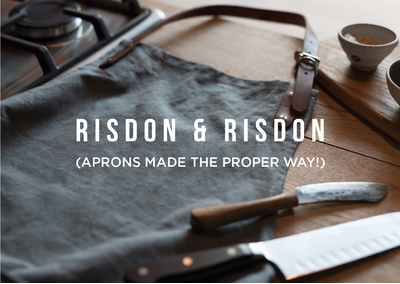RISDON RISDON BLOG