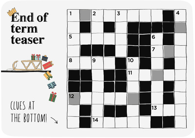 CHRISTMAS CROSSWORD BLOG V3