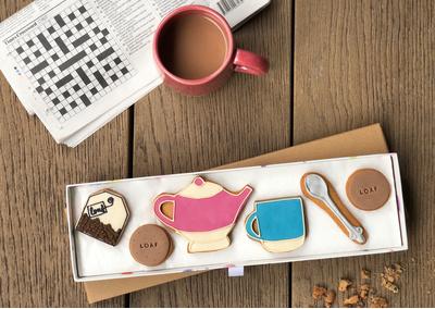 Honeywell bakes blog