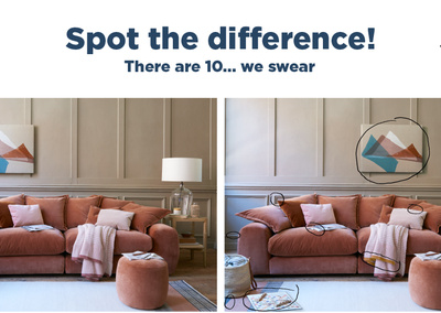 SPOT THE DIFFERENCE WODGE 1012x546 ANSWERS