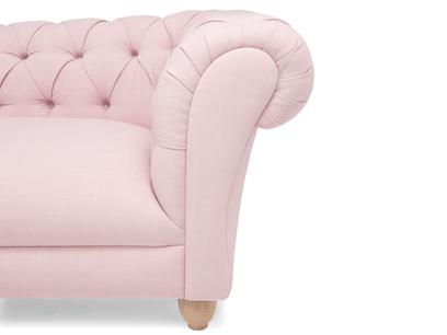 Young Bean sofa - seat