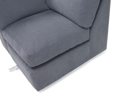 Chatnap storage sofa