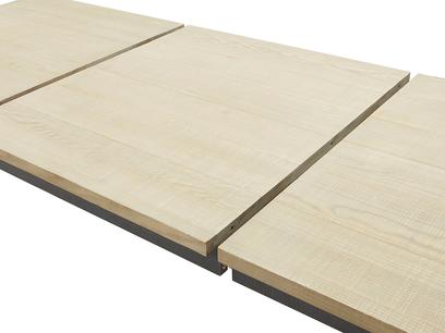 Kernel extendtable kitchen table