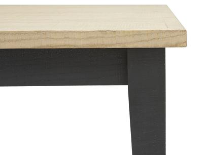 Kernel oak wood kitchen table top