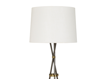 HAT TRICK FLOOR LAMP  12