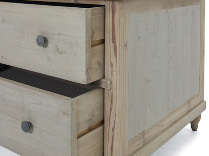 haybarn drawers