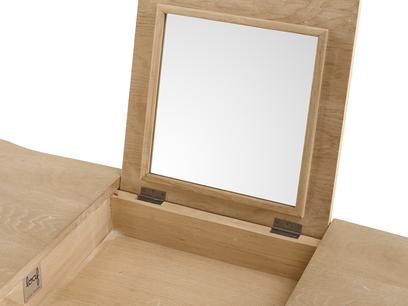 Thelma hideaway mirror