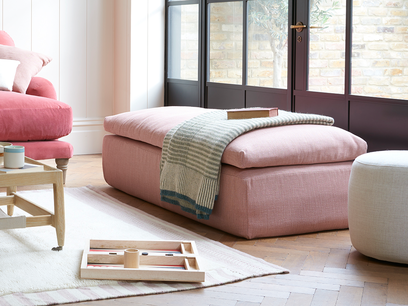 slumberbox foldaway bed