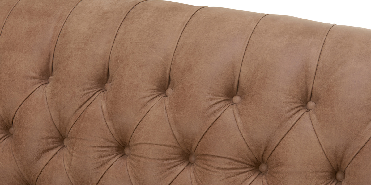 151612 so but butterbump chesterfield sofa dt