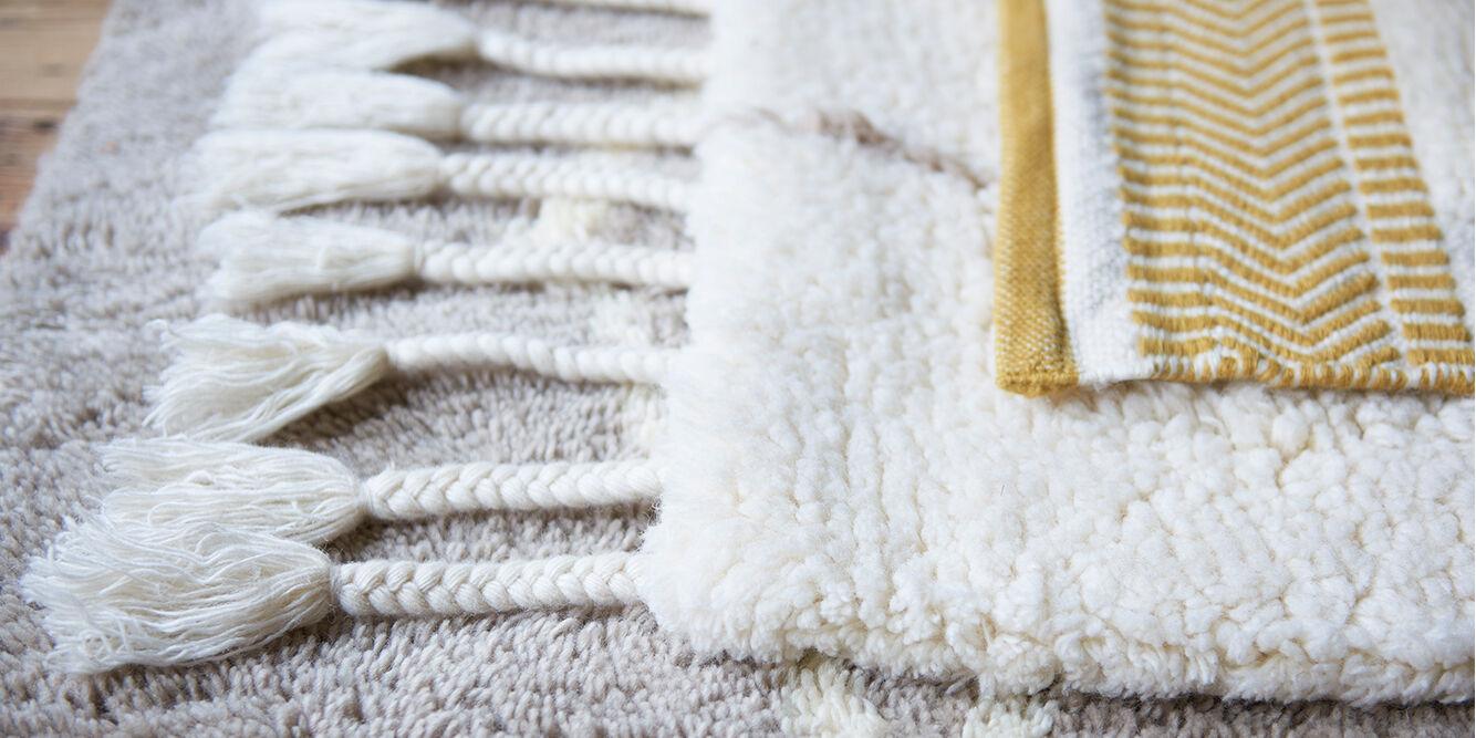 rug range 5287 web crop