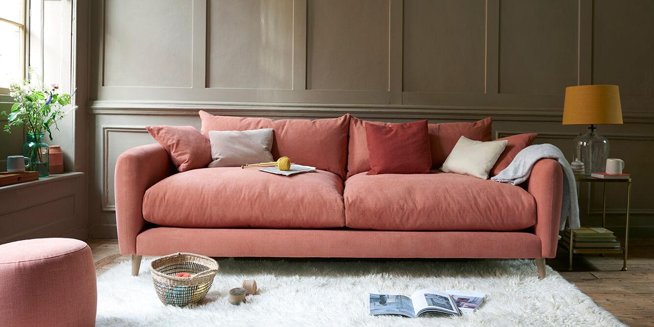 squishmeister sofa 5389 web crop