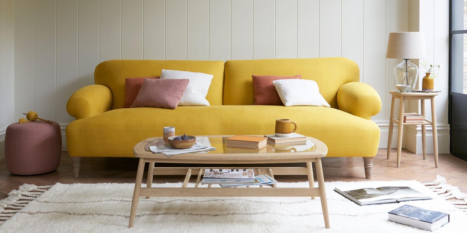 flabbergast sofa 6059 FINAL web crop