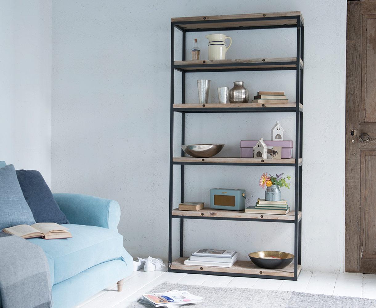 online store d3669 999eb High Five shelves