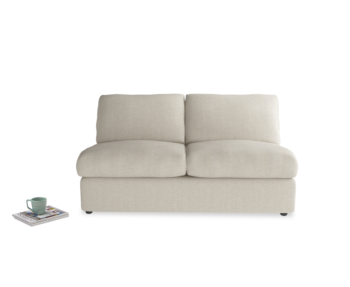 Chatnap Sofa Bed Double Modular