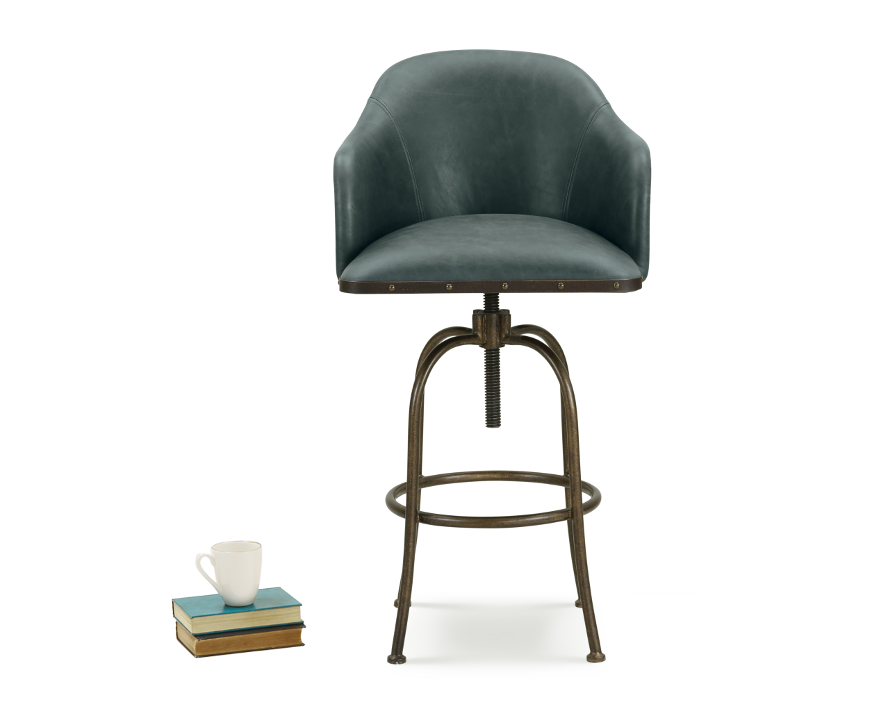 Astounding Milk Kitchen Stool Cjindustries Chair Design For Home Cjindustriesco