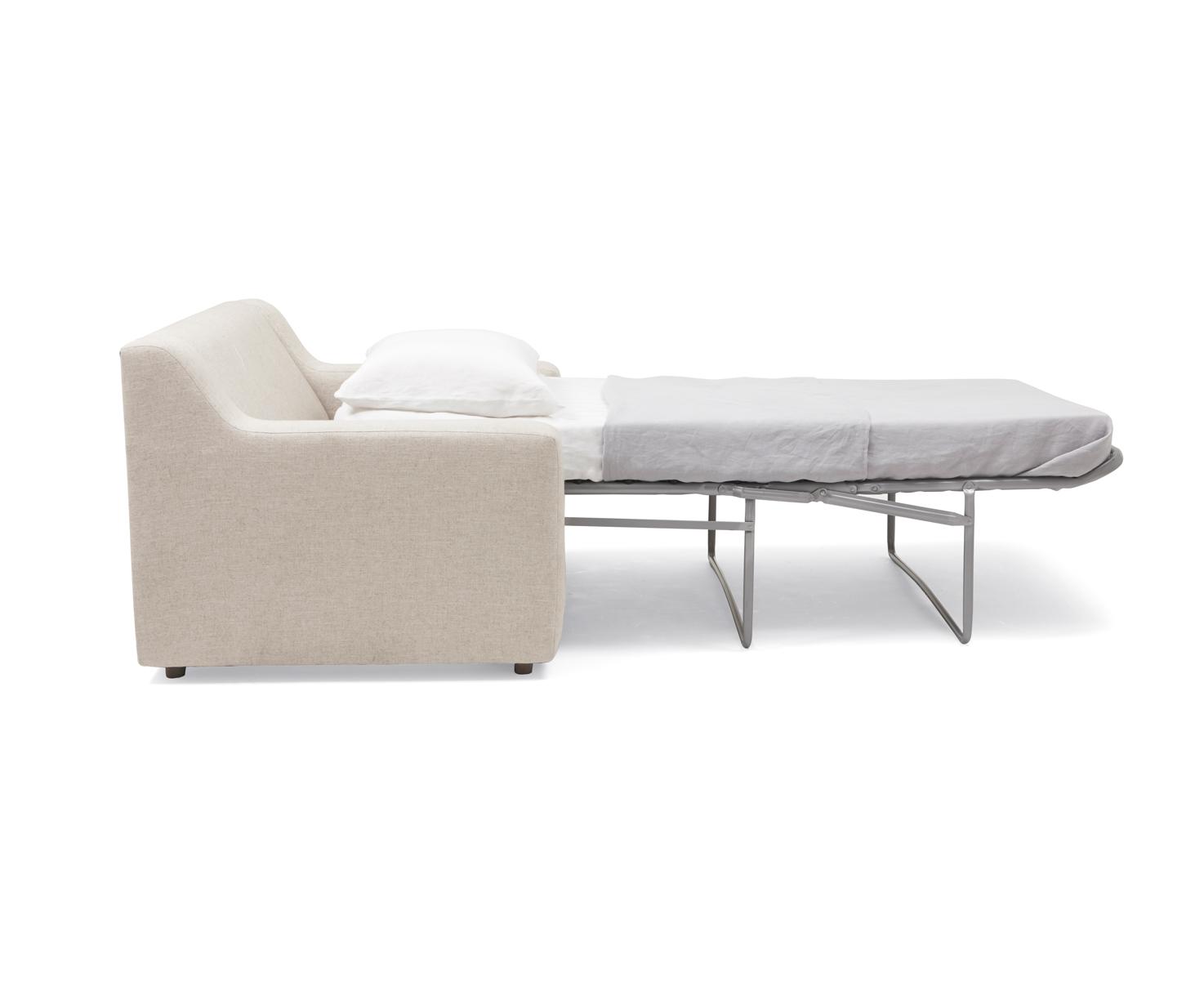 Marvelous Cloud Love Seat Sofa Bed Beutiful Home Inspiration Aditmahrainfo