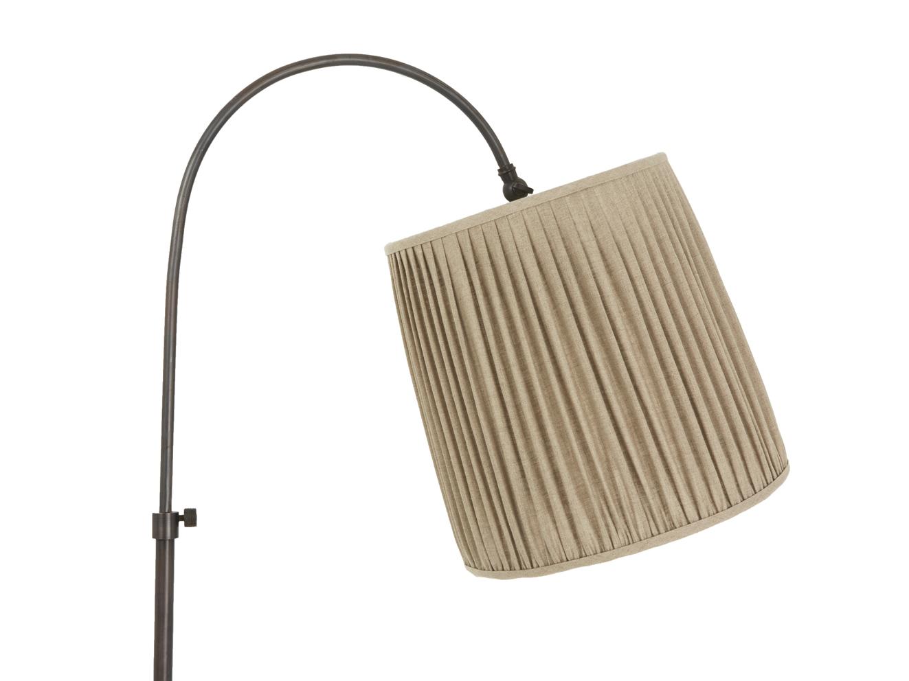 Slam Dunk Floor Lamp Tripod