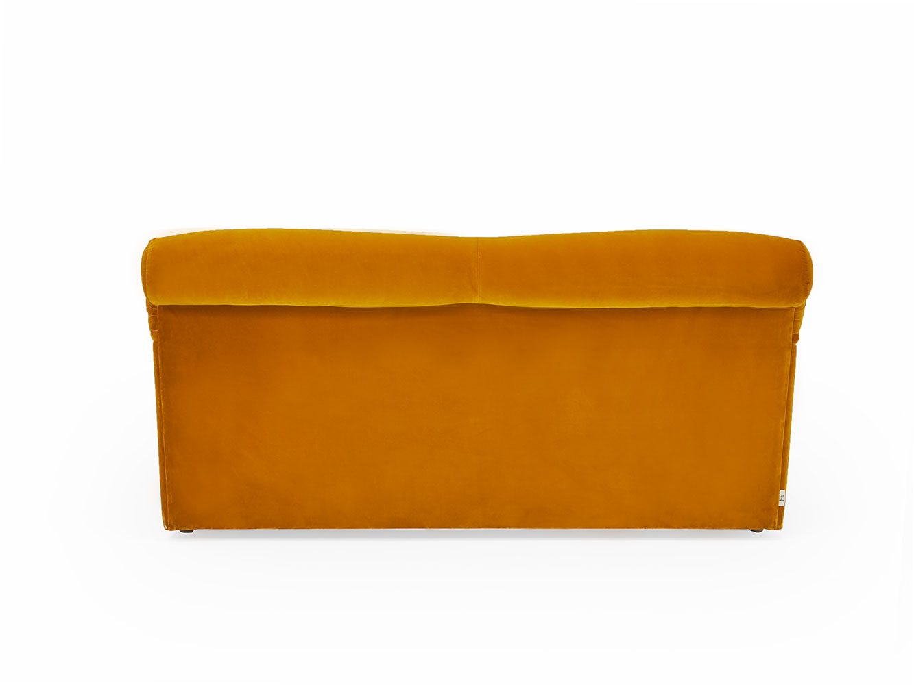 Pudding Sofa Bed