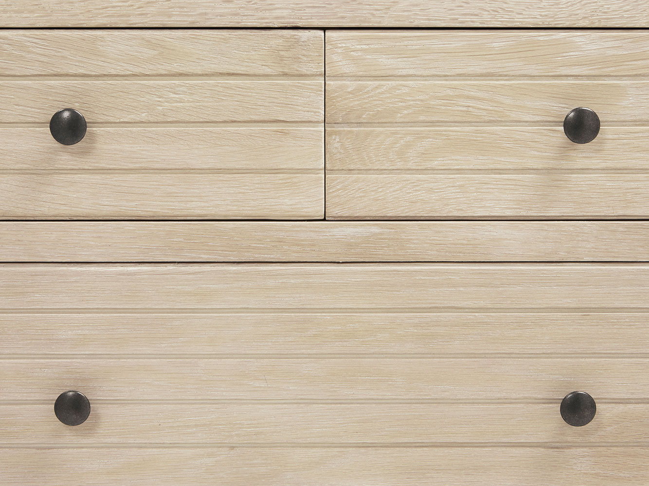 Groover Chest Of Drawers