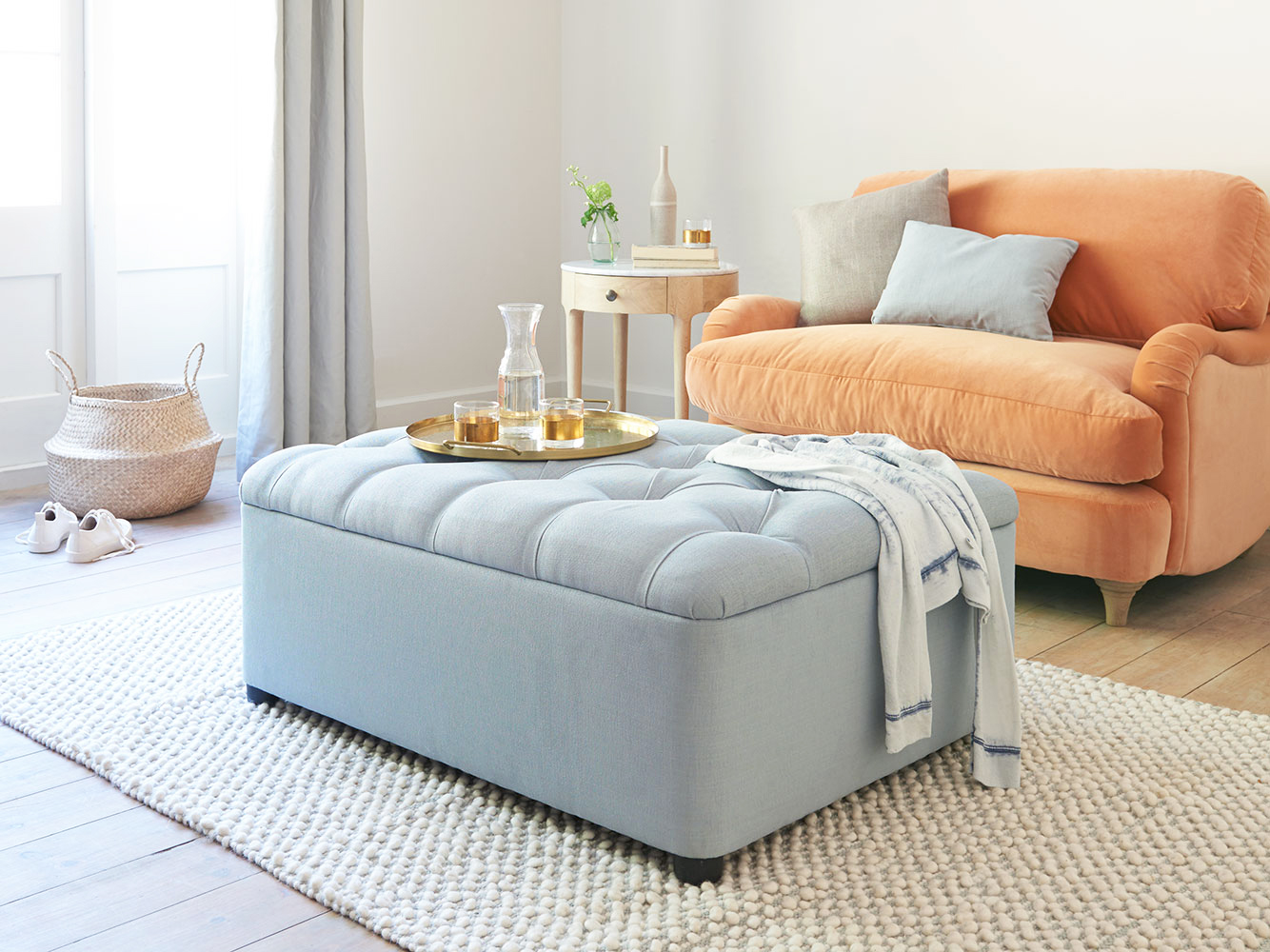 Amazing Bed In A Button Beutiful Home Inspiration Aditmahrainfo