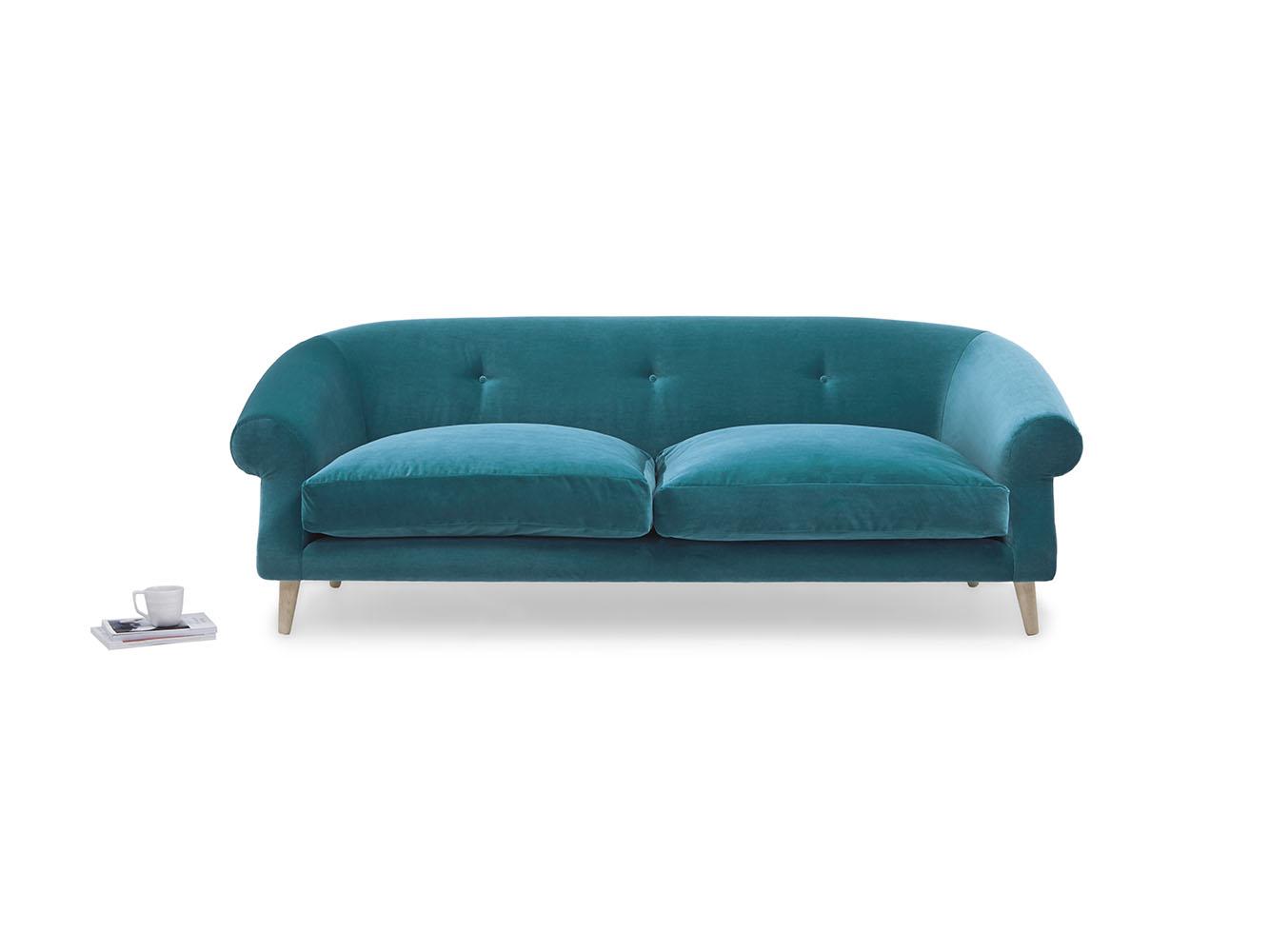 Schnaps Sofa