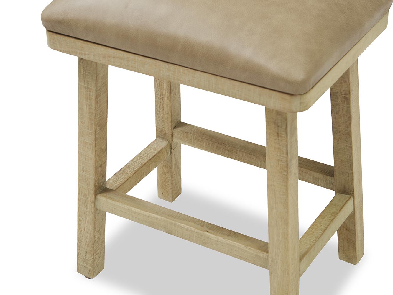 Fantastic Little Bumpkin Kitchen Stool Theyellowbook Wood Chair Design Ideas Theyellowbookinfo