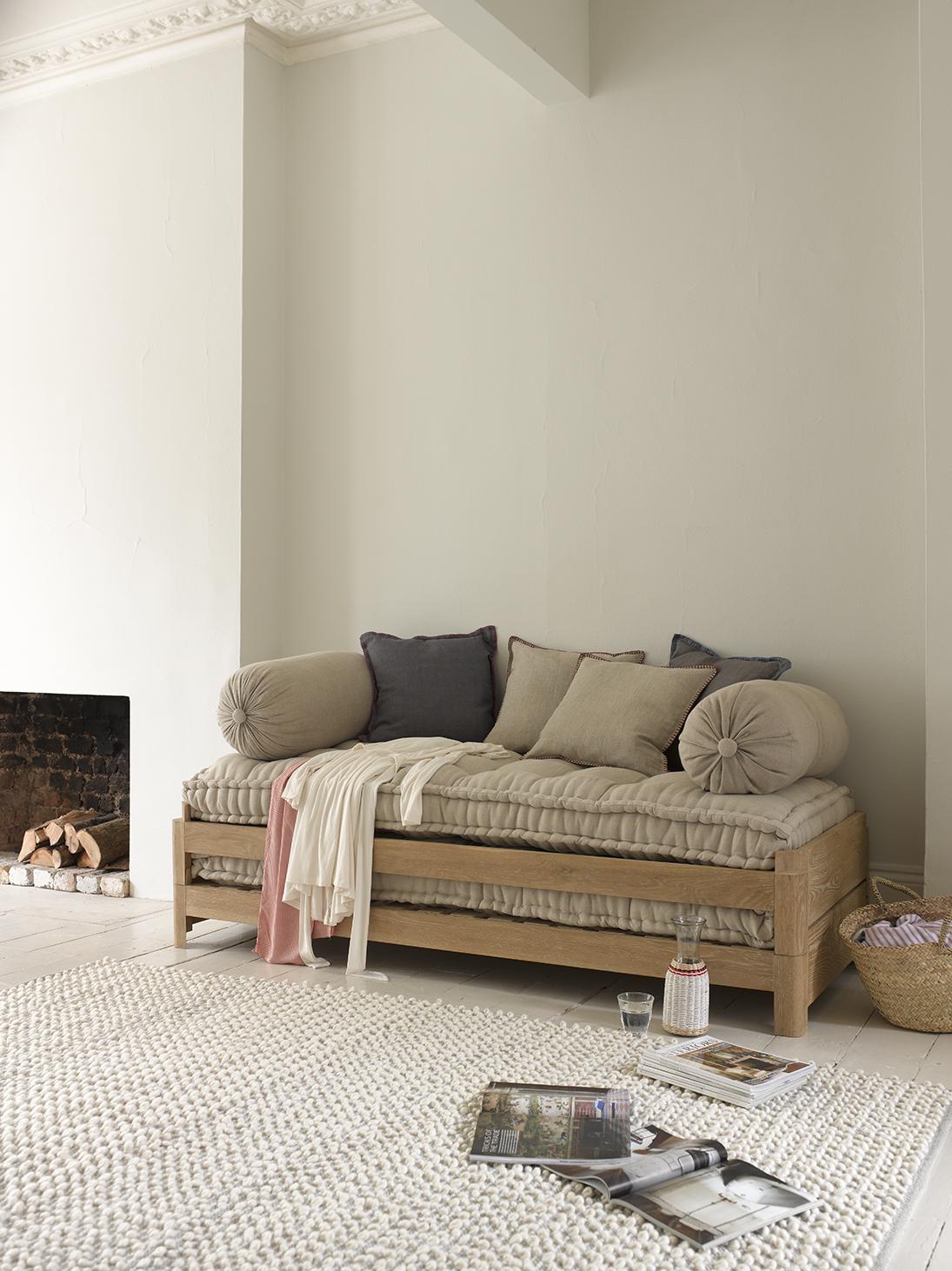Phenomenal Bolster Cushion Evergreenethics Interior Chair Design Evergreenethicsorg