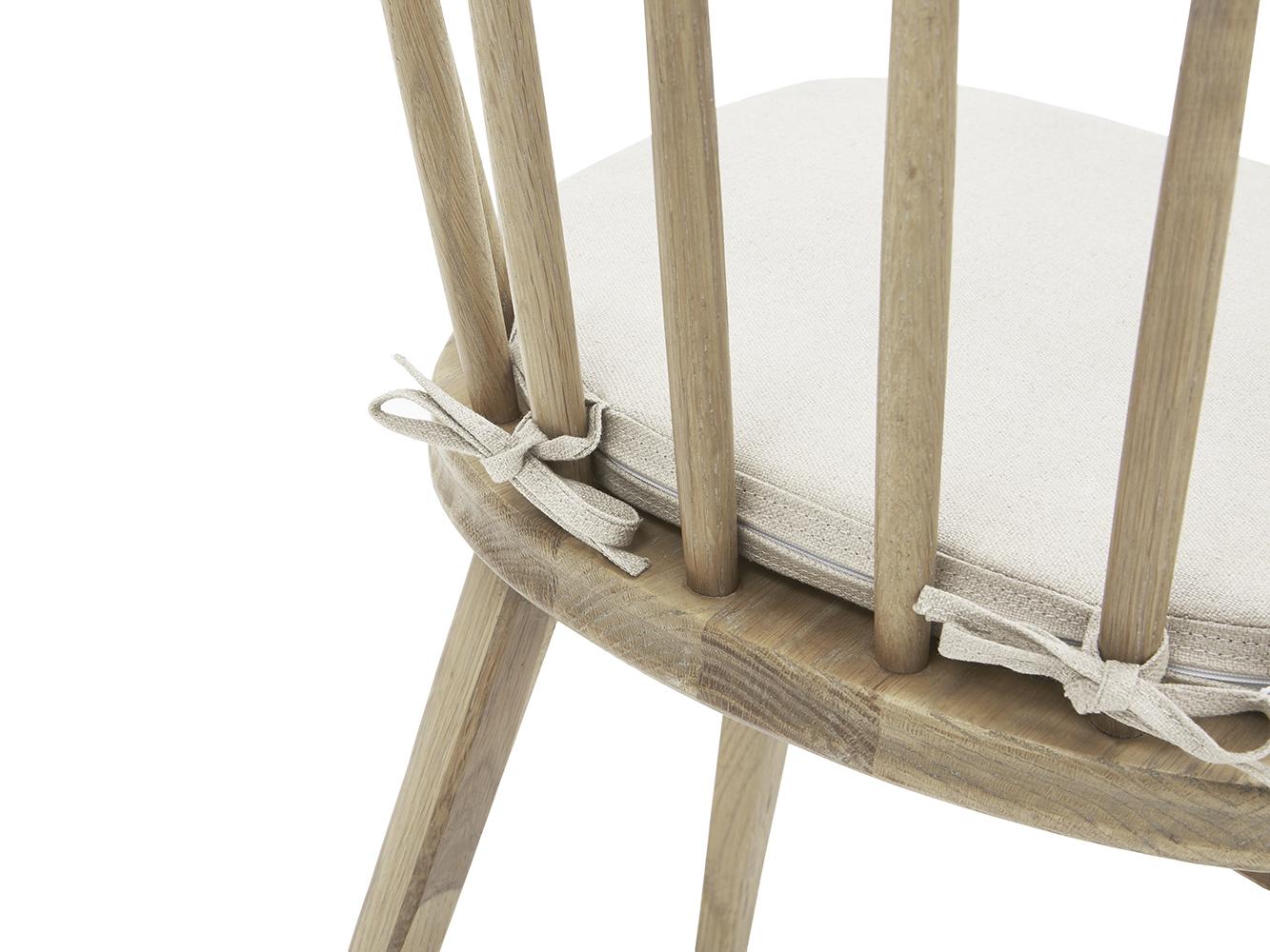 Stupendous Drummer Creativecarmelina Interior Chair Design Creativecarmelinacom