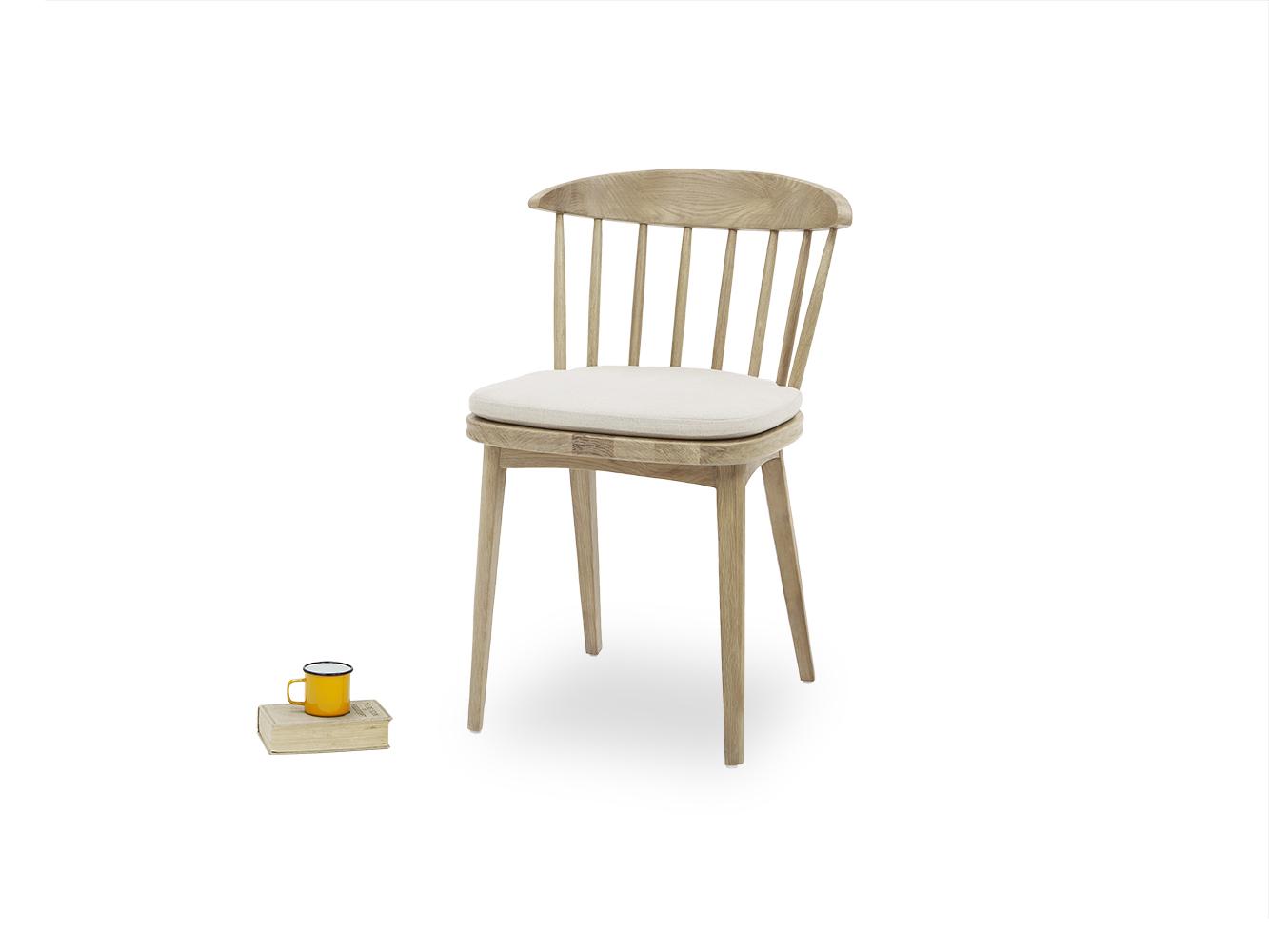Cool Drummer Creativecarmelina Interior Chair Design Creativecarmelinacom