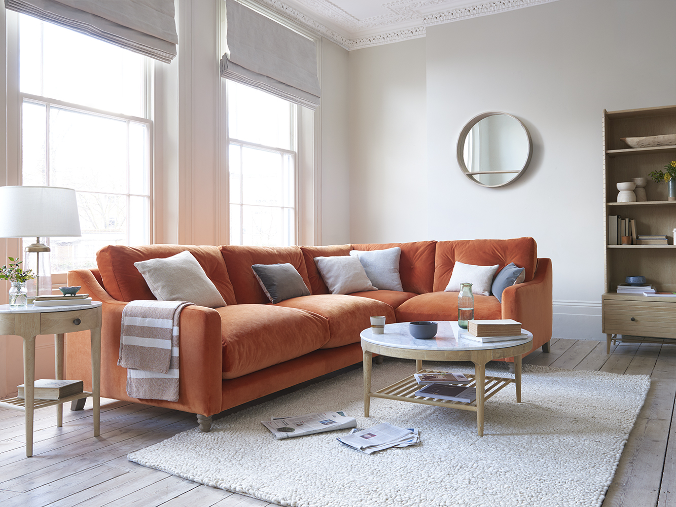 Incredible Slim Jim Corner Sofa Download Free Architecture Designs Embacsunscenecom