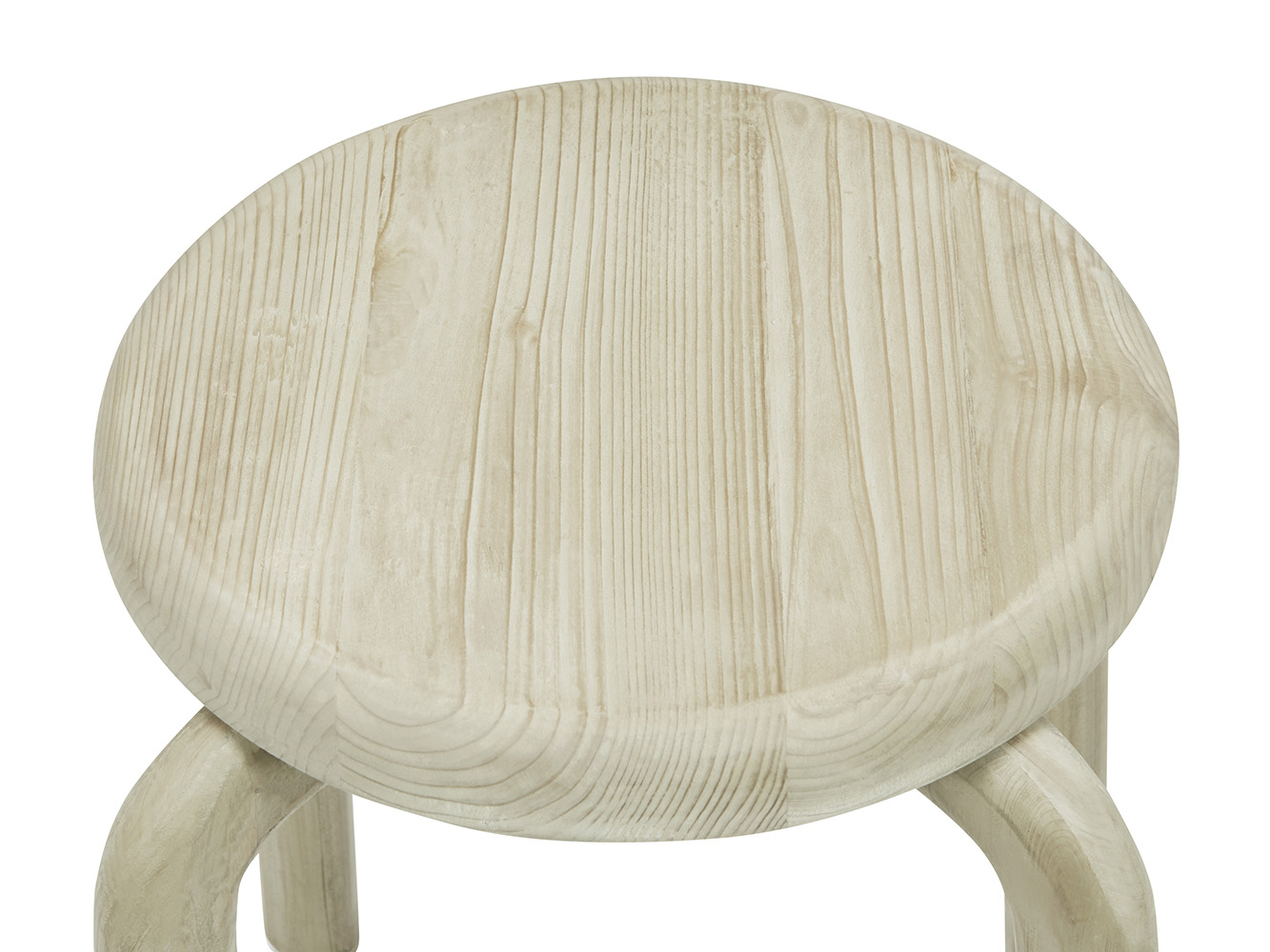 Super Pair Of Stacker Stools Machost Co Dining Chair Design Ideas Machostcouk