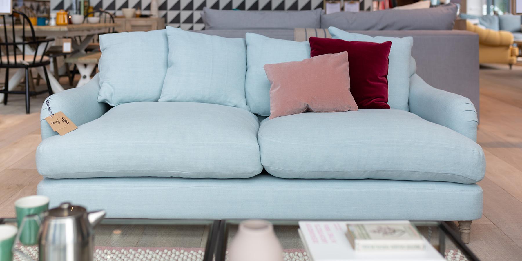 Pleasing Bristol Loaf Shack Cribbs Causeway Furniture Showroom Loaf Forskolin Free Trial Chair Design Images Forskolin Free Trialorg