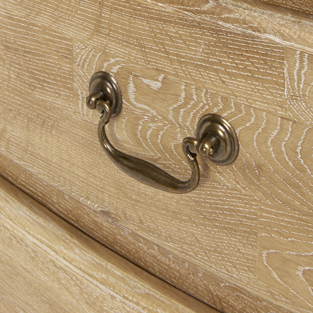 Audrie Chest Of Drawers