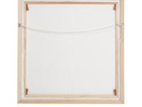 Ben Lowe's Cargo framed art canvas print