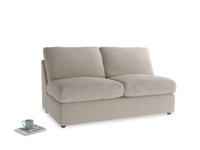 Chatnap Storage Sofa in Birch wool