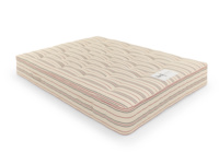 Firm and comfy Spare Room pocket sprung mattress