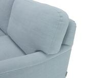 Classic comfy Jonesy corner sofa