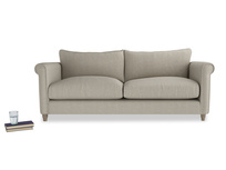 British made Weekender sofa
